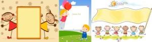 PACOTE ESPECIAL – Dia das Crianças