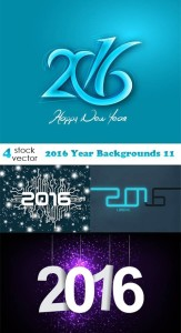 ANO DE 2016 – BLOG