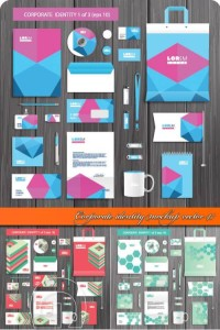 LAYOUTS BRINDES – BLOG